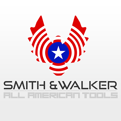 Veloz Logos Smith Walker